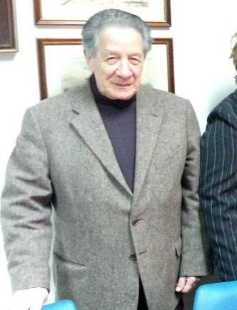 Fulvio Garigliano