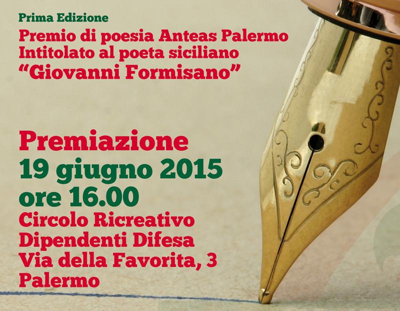 premio-poesia_premiazione_banner
