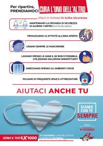 a4_sicilia2021-2