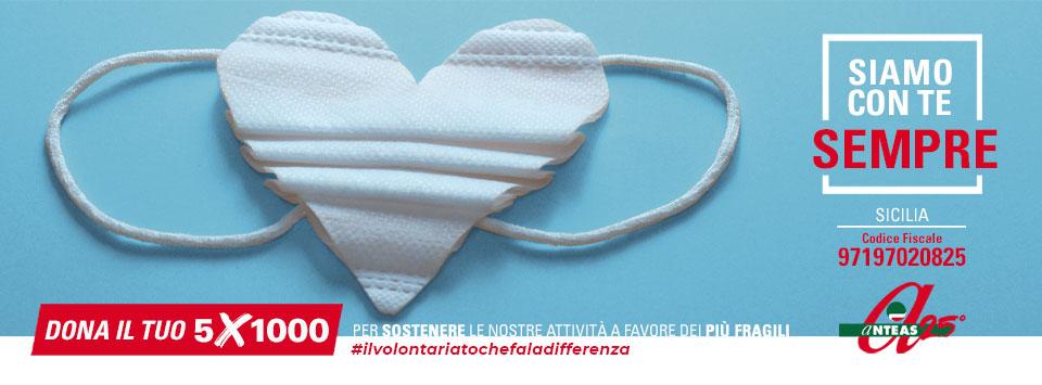 coverfacebook_sicilia_2021-2