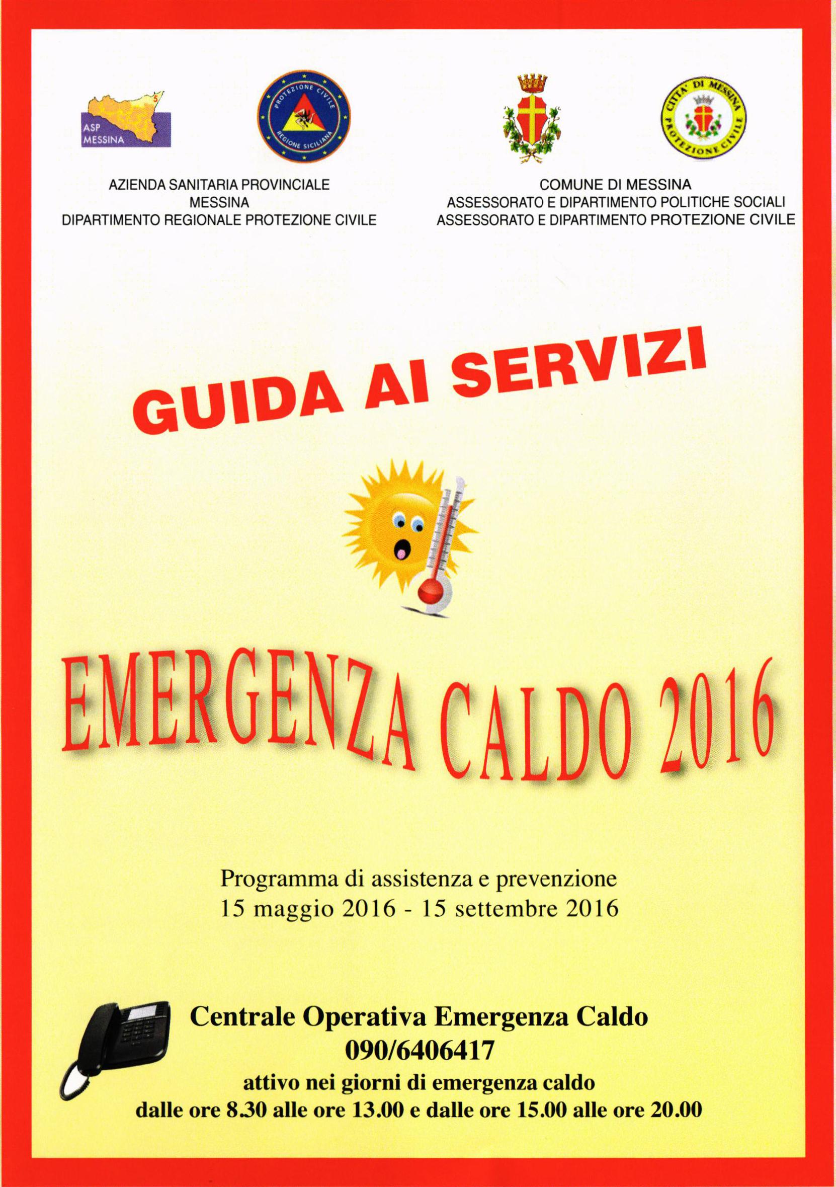 VOLANTINO-EMERGENZA-CALDO-2016---Copia-1