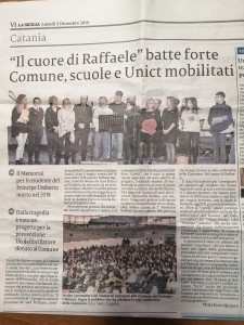articolo-la-sicilia-2-dicembre-2019