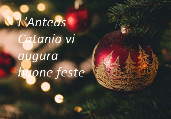 auguri-natale-2018-anteas